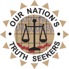 National Polygraph Association Logo